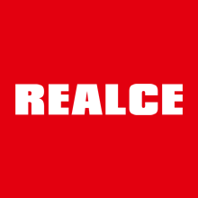 Realce HD