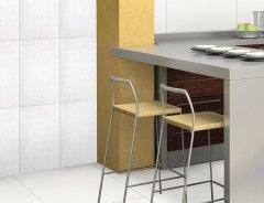 cozinha-56010-32010-HD3270.jpg