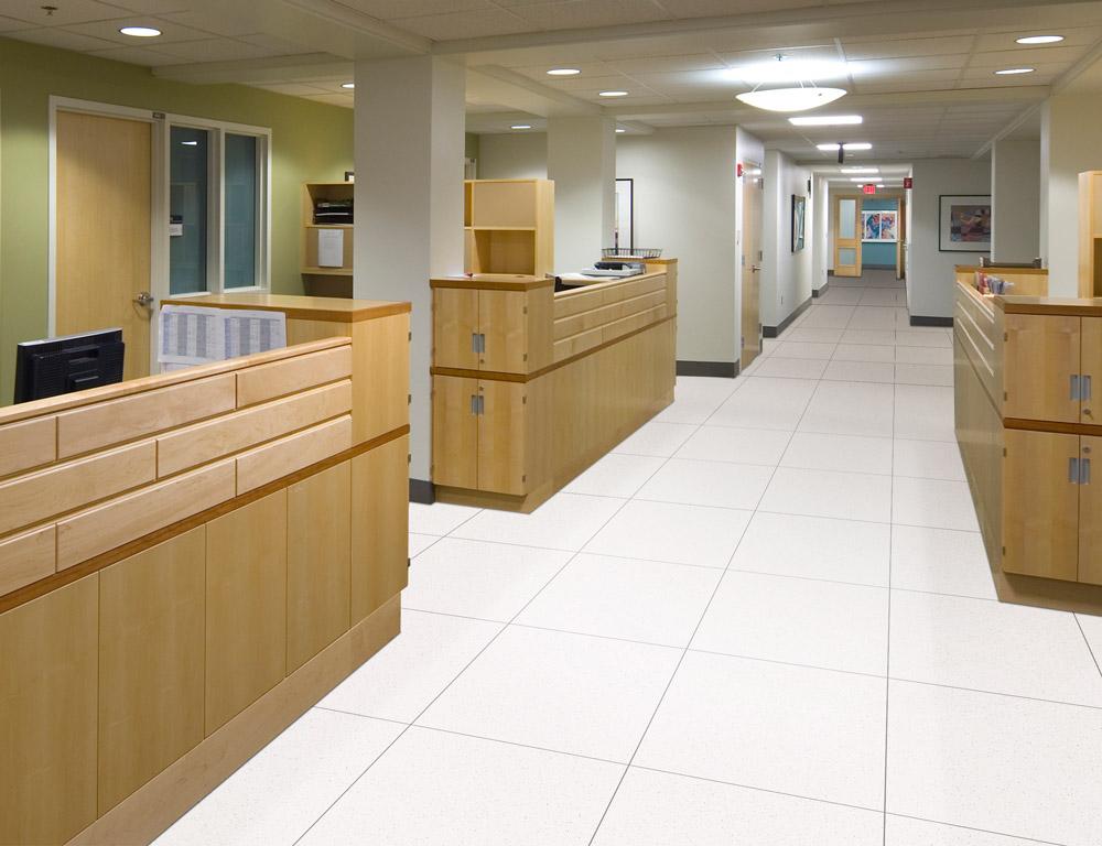 ambiente-hall-61516-1.jpg