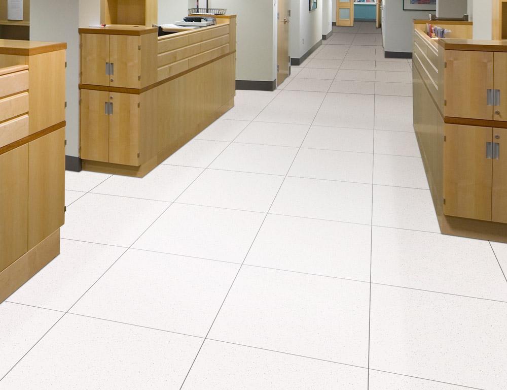 ambiente-hall-61516-2.jpg
