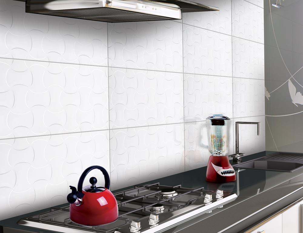 cristofoletti-cozinha-32050.jpg