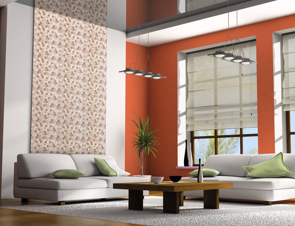 Ambiente-HD3259-1.jpg