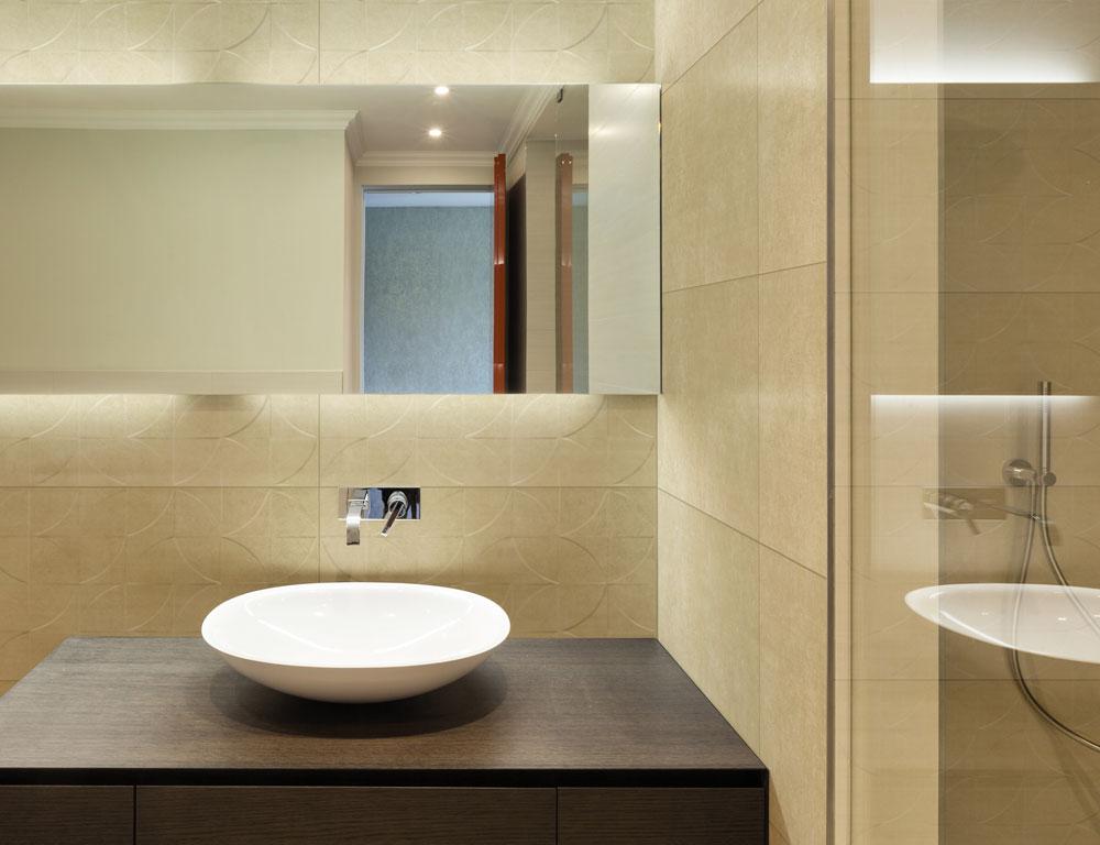 realcehd-banheiro-HD3163-HD3161-2.jpg