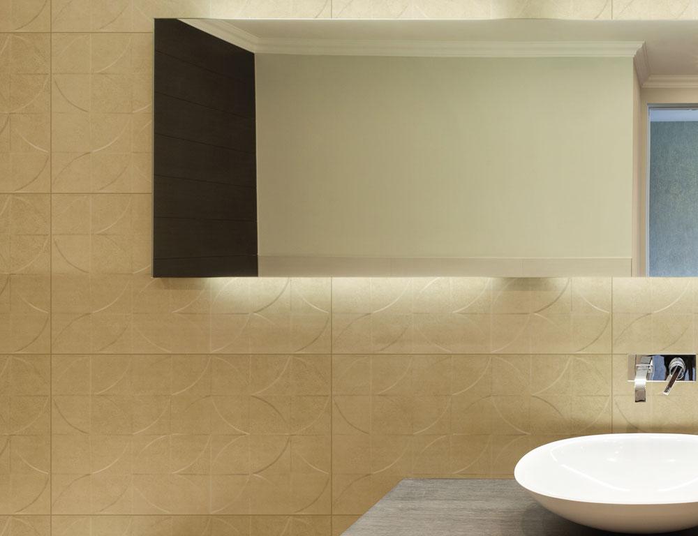 realcehd-banheiro-HD3163-HD3161-3.jpg