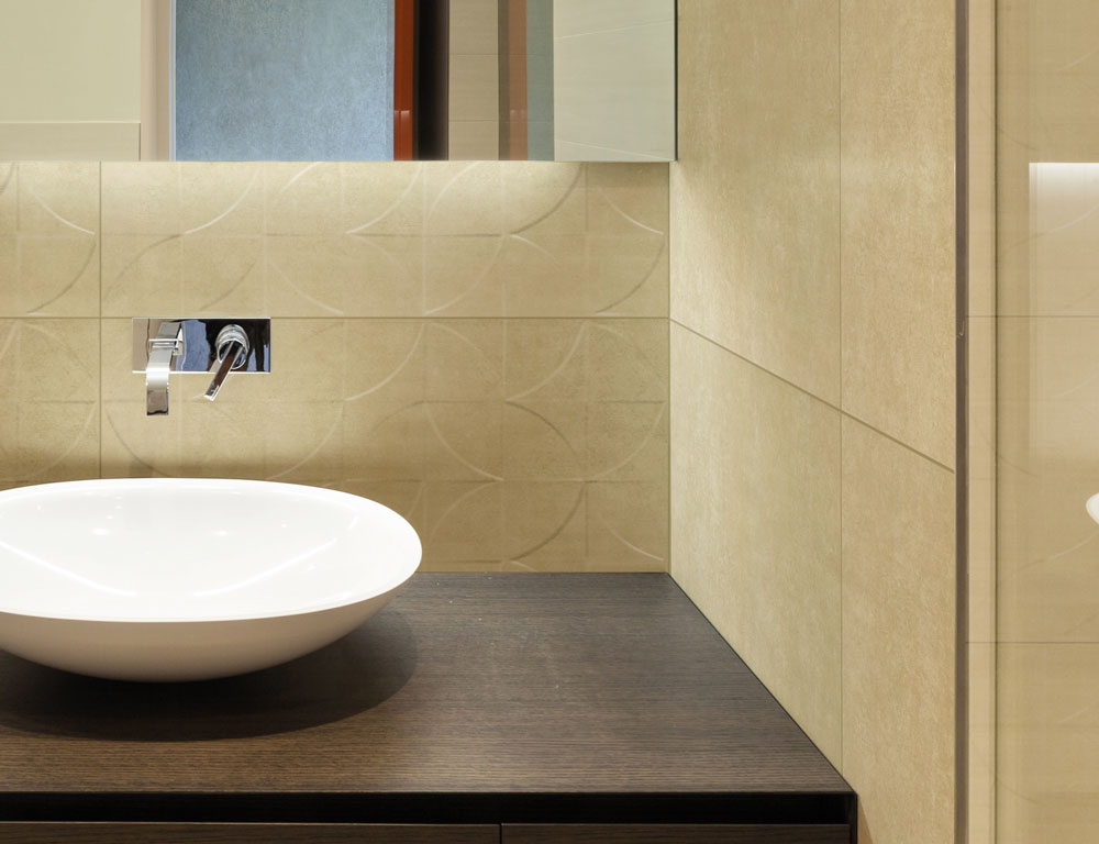 realcehd-banheiro-HD3163-HD3161-4.jpg