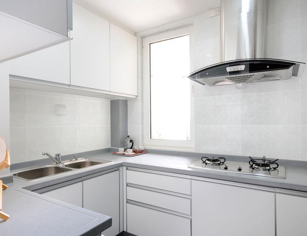 realcehd-cozinha-HD3162-HD3164-1.jpg