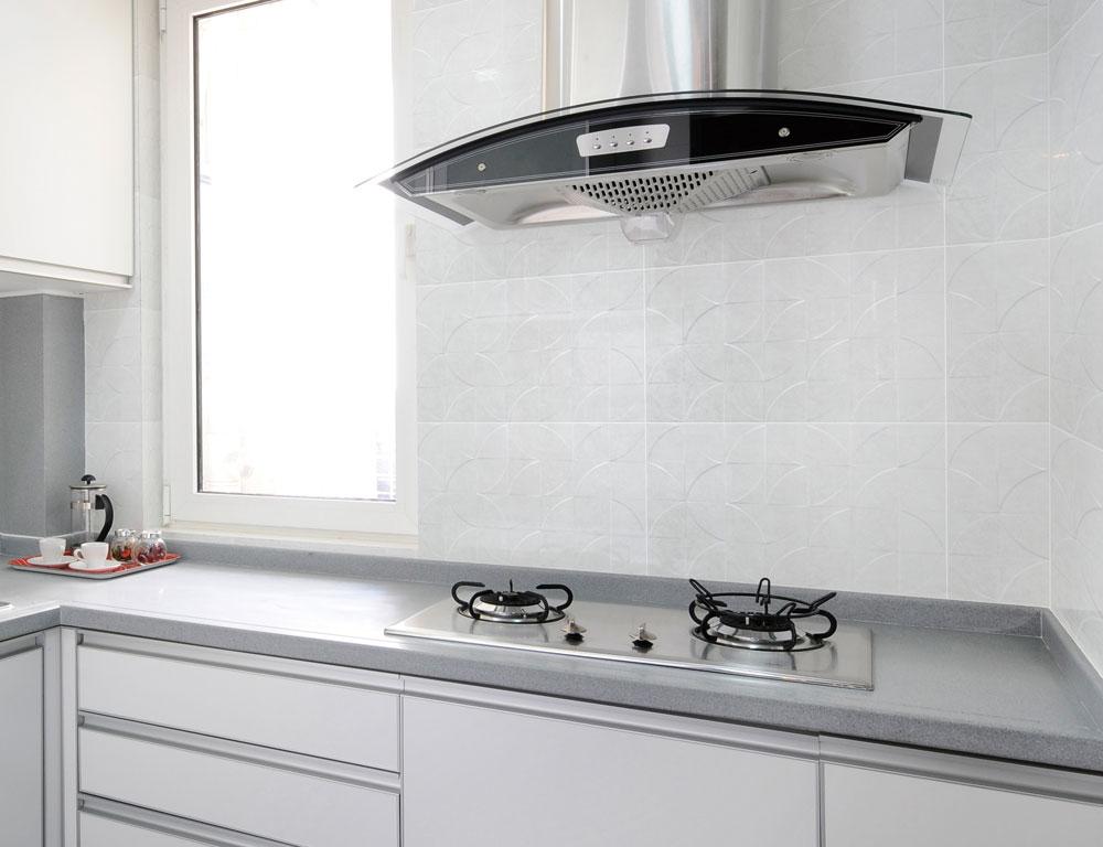 realcehd-cozinha-HD3162-HD3164-2.jpg