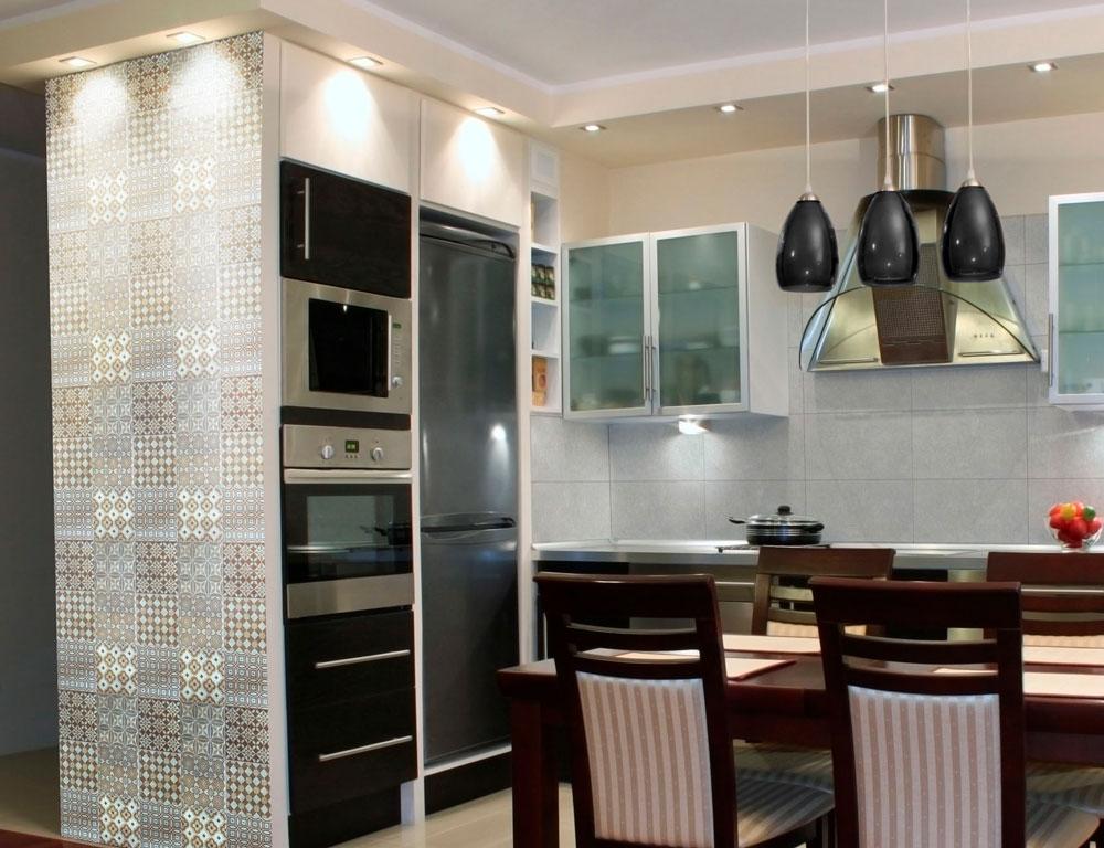 cozinha-revestimento-HD3265-e-HD3262-2.jpg
