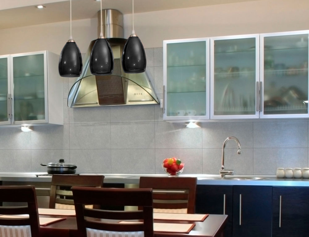 cozinha-revestimento-HD3265-e-HD3262-3.jpg