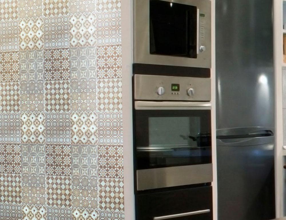 cozinha-revestimento-HD3265-e-HD3262-4.jpg