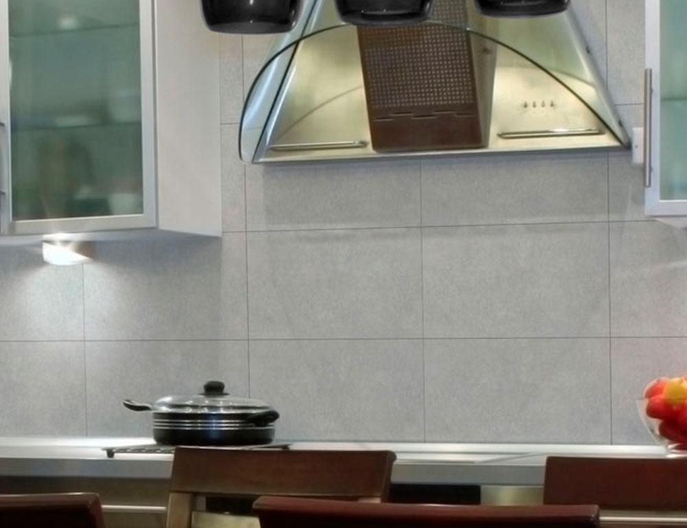 cozinha-revestimento-HD3265-e-HD3262-5.jpg