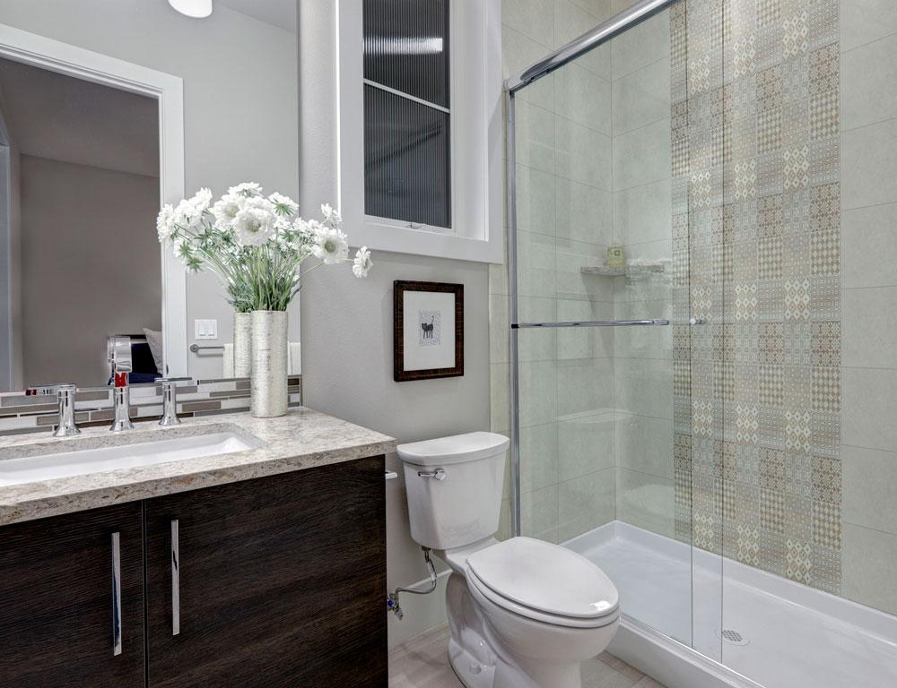 banheiro-revestimento-HD3265-e-HD3262-1.jpg