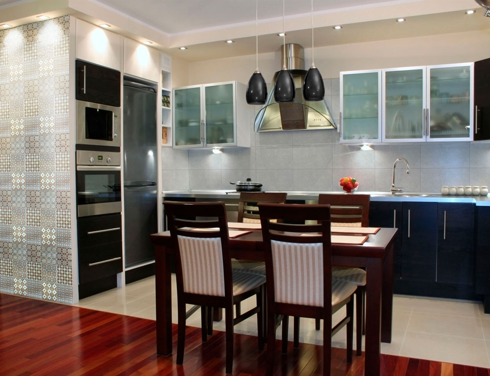 cozinha-revestimento-HD3265-e-HD3262-1.jpg