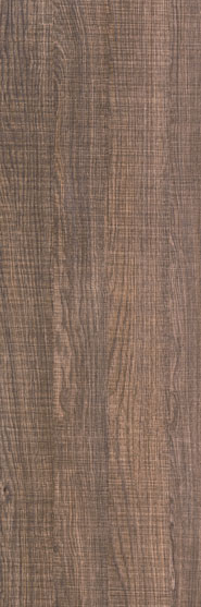 Floor tile HD25001 Legno Nogal