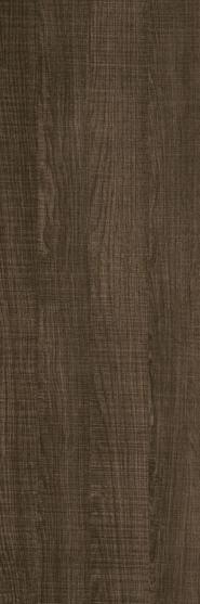 Floor tile HD25002 Legno Wengue