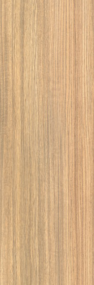 Floor tile HD25003 Rovere Bone