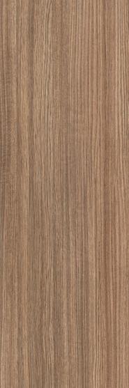 Floor tile HD25004 Rovere Mel