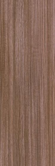 Floor tile HD25005 Rovere Nut