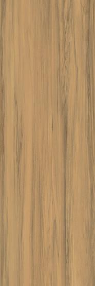 Floor tile HD25006 Native Havena