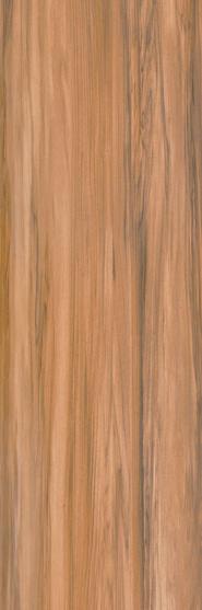 Floor tile HD25007 Native Canela