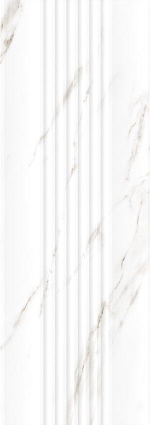 Wall tile HD51001 Carrara R1