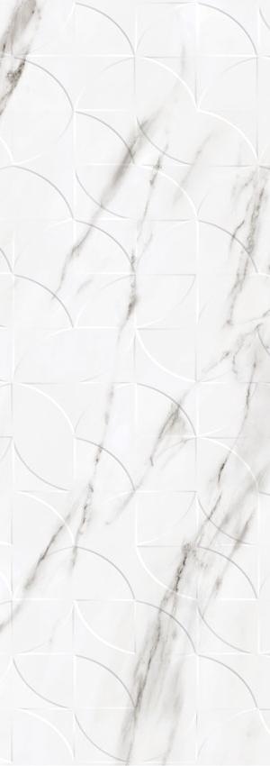 Wall tile HD51002 Carrara R2