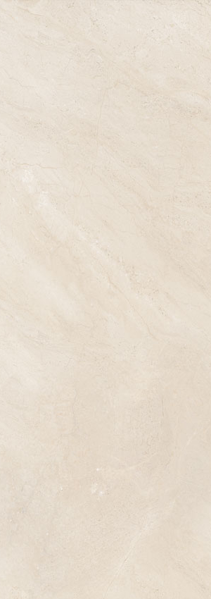 Floor tile HD51003 Crema Marfil