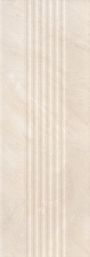 Wall tile HD51004 Crema Marfil R1