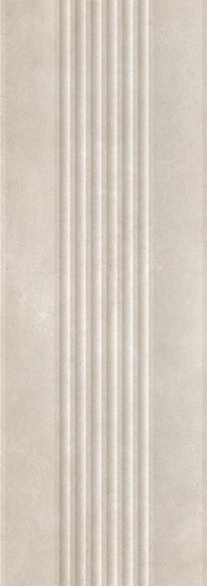 Wall tile HD51008 Manhattan Cinza R1