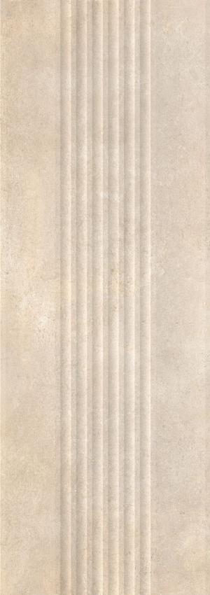 Wall tile HD51009 Manhattan Bege R1