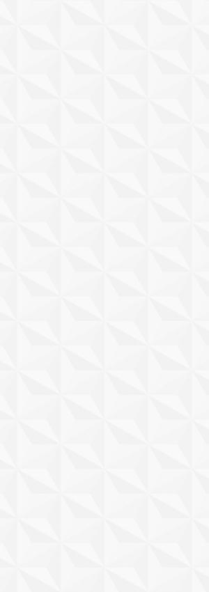 Revestimento HD51060 Classic Bianco