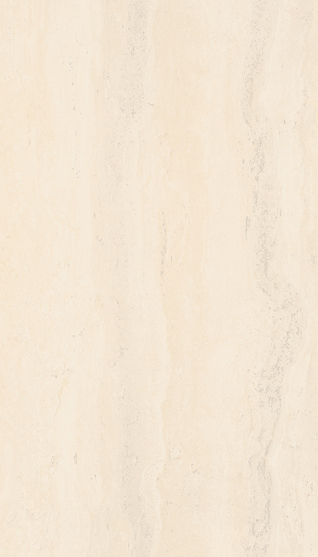 Wall tile HD3275 Travertino Bege