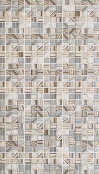 Wall tile HD3215 Vitro Beige