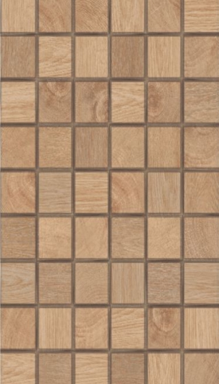 Wall tile HD3223 Cedro