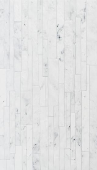 Revestimento HD3230 Aspen Branco