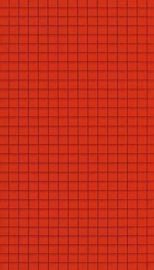 Revestimento HD3237 Vitro Rosso