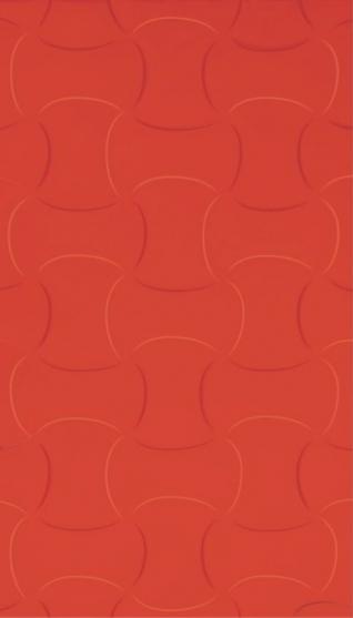 Revestimento HD3239 Foresta Rosso
