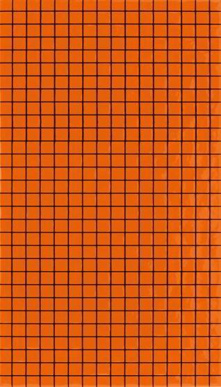 Revestimento HD3244 Vitro Arancione