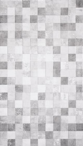 Revestimento HD3252 Pastilha Cement