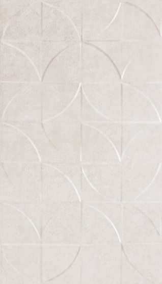 Wall tile HD3264 Absolut Mont Grigio