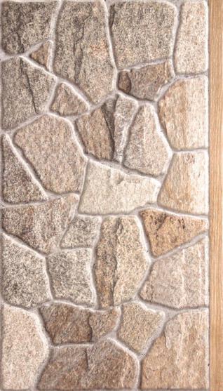Revestimento HD3266 Stone Trigor