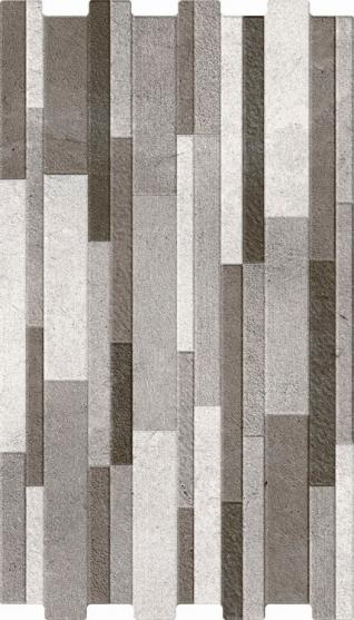 Wall tile HD32708 Pietra Gray