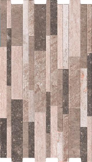 Wall tile HD32711 Pietra Sand