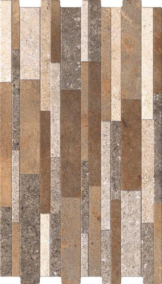 Wall tile HD32712 Pietra Wind