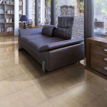 Ambiente sala piso 45823 Concret Bege