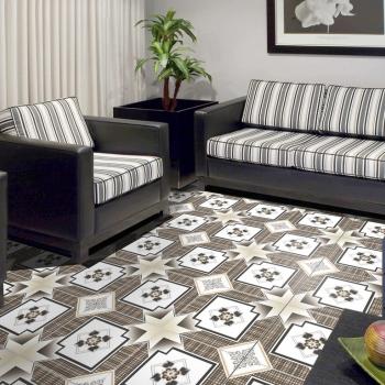 Ambiente sala piso 45957 Atitlán