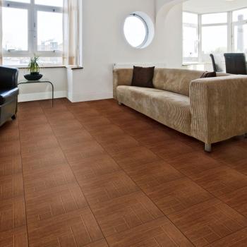 Ambiente sala piso 45970 Castellon