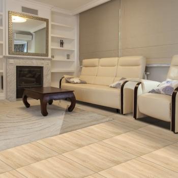 Ambiente piso 56515 Ravena