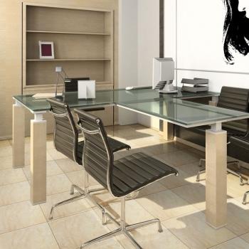 Ambiente sala piso 45814 Barcelona
