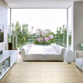 Ambiente Piso 56545 Arles